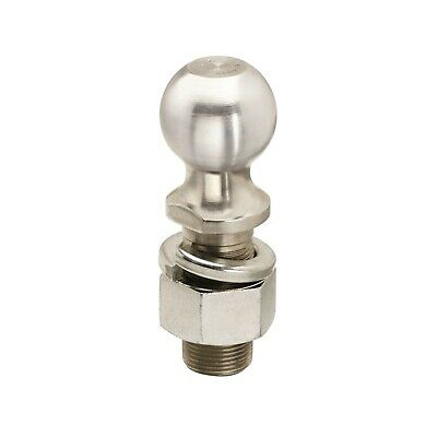 Tow Ready 63831 Trailer Hitch Ball