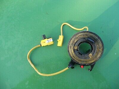 Ford Fiesta IV  Airbagschleifring YS6T-14A664-AB Ford Ka usw