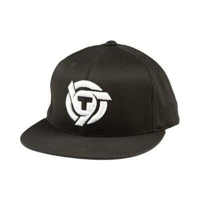 Triple 9 Optics Logo Hat