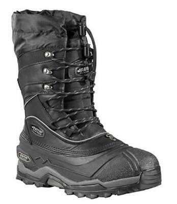 Baffin Inc Snow Monster Boots