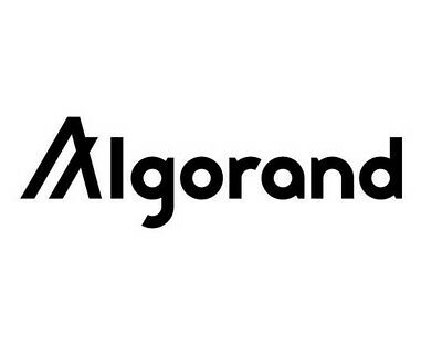 Algorand Mining Contract 4 Hours. Diversify Your Holdings.  10 ALGO Guaranteed