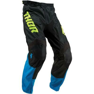 Thor Pulse Air Acid Pants