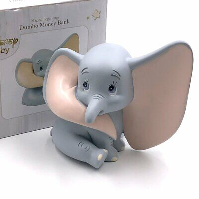 Vital Baby Aquaint® Sanitising Water 500ml - No Rinse, Child Safe