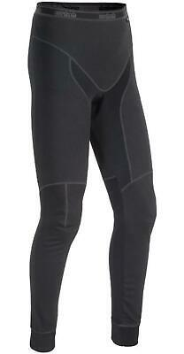 Cortech Journey made with Thermolite® Pants (Black, Large)
