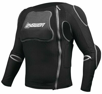 Answer Racing Apex Long Sleeve
