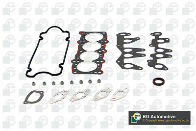 PAYEN INLET GASKET FOR FORD 1.3 74-80  JA613