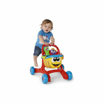 Tricycle Chicco Multicouleur (9+ mois)