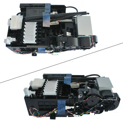 Pump Capping Assembly for Epson Stylus SureColor T5000 T5050 T5070 T5080 T5270