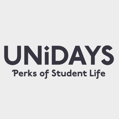 UNiDAYS Private Verified  US Student Account | 12 months/1 Year Instant Delivery