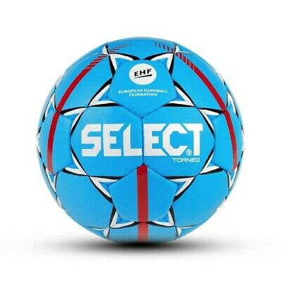 SELECT Handball Torneo  Trainingshandball   NEU