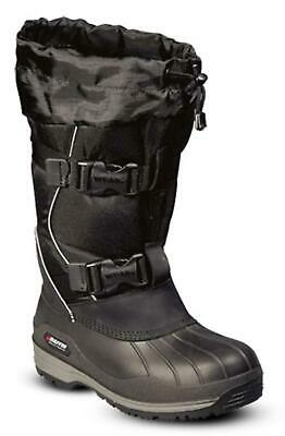 Baffin Inc Impact Womens Boots
