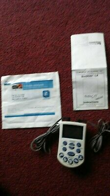 Empi Select Tens Unit, Pain  Device, Great condition,