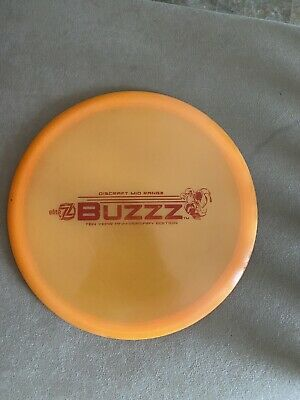 Bar Stamp Buzzz Tooled Wasp