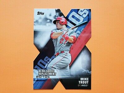 2020 Topps Series 1 Decade of Dominance #1-20. Complete Your Set!!