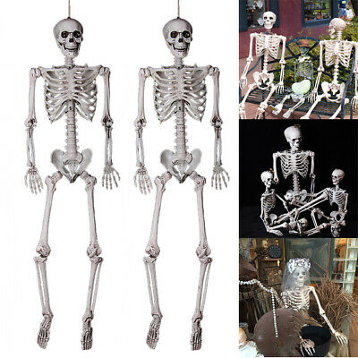 Family Swimming Pool Garden Outdoor Summer Inflatable Kids Home Paddling Pools