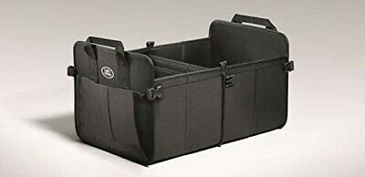 Genuine Land Rover Range Rover Collapsible Luggage Organiser Vplvs0175