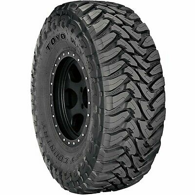 Toyo Tire Open Country M/T Radial Tire  - 315/60R20