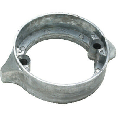 Martyr Anodes CM875821A Aluminum Volvo Ring Anode