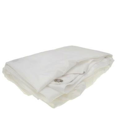 TRP Worldwide 8x8' MAGIC CLOTH - SKU#1267389