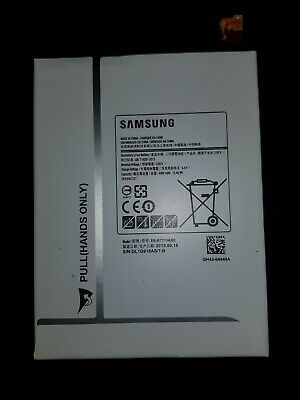 "Samsung S2 T715 8.0"" Battery"