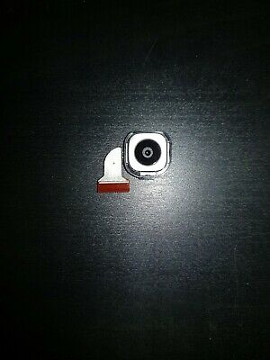 "Samsung S2 T715 8.0"" Rear Camera"