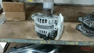 Alternator Convertible 150 Amp Fits 08-15 MINI COOPER 2005850