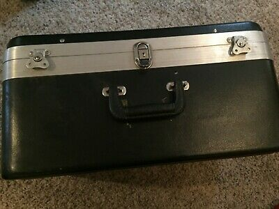 Equipment / transit / shipping case