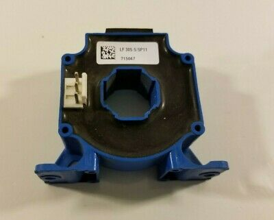 LEM LF305-S/SP11 Current Transformer – USED