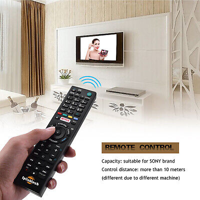 Engraving Etching Pen Hobby Craft Rotary Handheld Tool For Metal Glass Jewellery