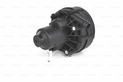 MERCEDES Secondary Air Pump Bosch A0001404685 A0001405185 0001404685 0001405185