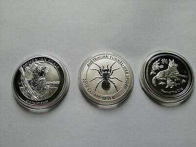 HOUSE CLEARANCE ITEM, Job LOT, SILVER COIN