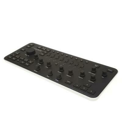 Loupedeck + Photo and Video Editing Console for Adobe Lightroom, Adobe Photoshop