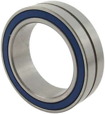 Allstar Performance 72336 Birdcage Bearing Steel 2.758' ID - Sold Singly