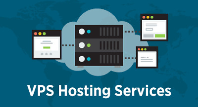 Offer - Usa Vps - Ssh & Rdp Server / Vps Server 4Gb Ram + 150 Gb Hdd