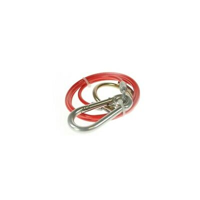 Breakaway Cable Dp MP498 Maypole Genuine Top Quality Replacement New