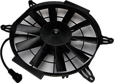 All Balls Cooling Fan 70-1029