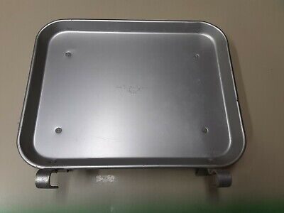 Vintage Drive in Restaurant Car Hop Tray Made in USA