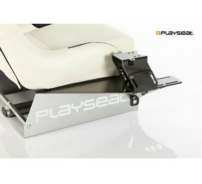 Playseat Gearshift Holder PRO For Thrustmaster TH8A, Fanatec SQ v1.5 & Logitech