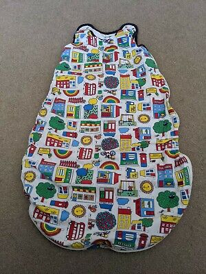 Little Bird 6-18 Months Sleeping Bag 2.5 Tog