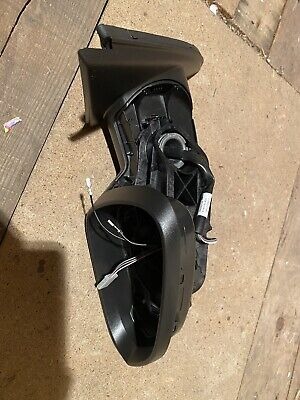 Genuine Vauxhall Insignia A Wing Mirror 13329085 Drivers Side Rh O/S