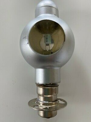 Philips Projector bulb lamp Philips 13120C/04 8v 50w