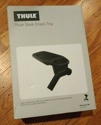 Thule Sleek Snack Tray