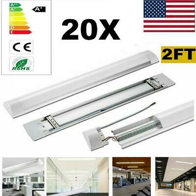 300W UFO LED High Bay Light Gym Factory Warehouse Industrial Shed Lighting 110V