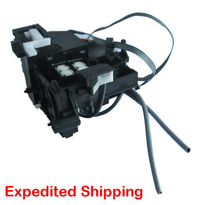 For Epson Stylus Photo R1800 / R1900 / R2000 / R2400 Ink Pump Assembly Station