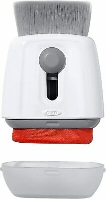 OXO Good Grips Sweep and Swipe Laptop Cleaner