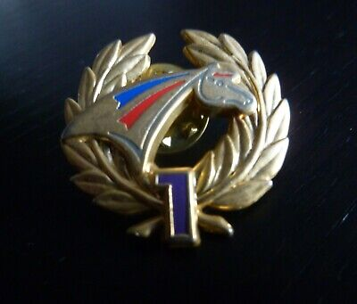 Pins Ffe Federation Francaise Equitation Galop Niveau 1 Cheval Arthus Bertrand