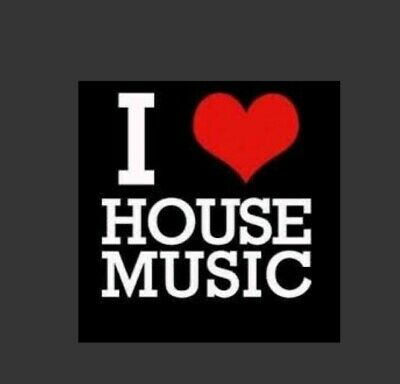 House Music Dj Collection Mp3s
