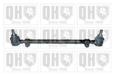 Steering Rod Assembly QDL2696S Quinton Hazell 1163300203 1263300303 1263300403