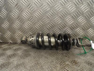 Yamaha FJ1200 FJ 1200 1991-1996 Rear Back Shock Absorber