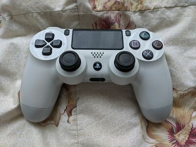Official Sony DualShock 4 V1 Controller PlayStation 4 PS4 Good Condition